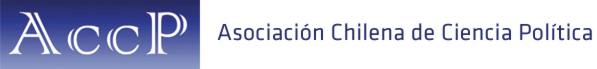 Asociación Chilena de Ciencia Política